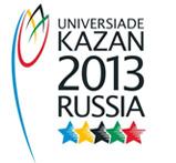 Kazaň 2013