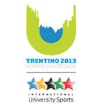 Trentino 2013