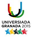 Granada 2015