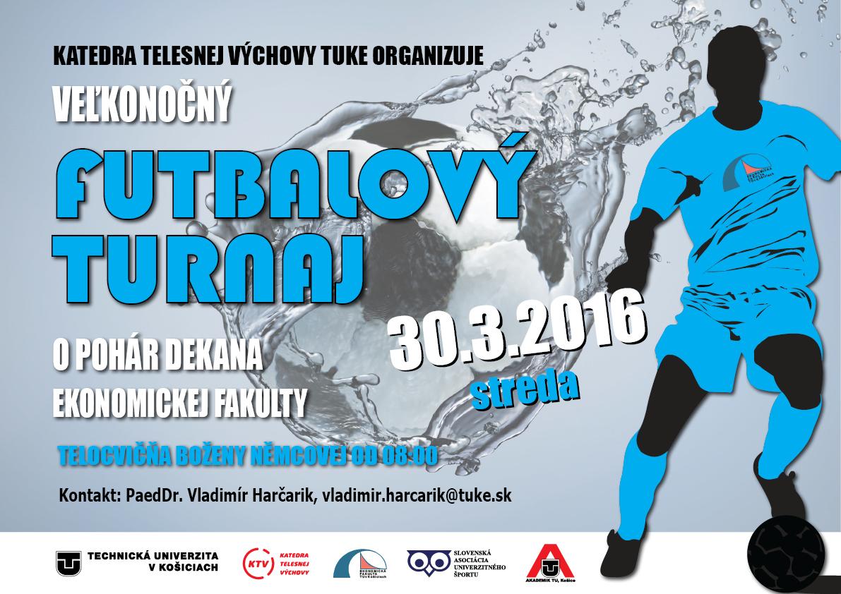ekf-tuke-futbal-2016